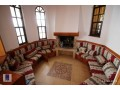 private-house-property-for-sale-in-historical-alanya-castle-ottoman-style-small-7