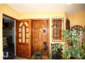 private-house-property-for-sale-in-historical-alanya-castle-ottoman-style-small-3