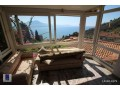 private-house-property-for-sale-in-historical-alanya-castle-ottoman-style-small-2