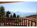 private-house-property-for-sale-in-historical-alanya-castle-ottoman-style-small-1