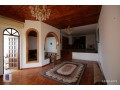 private-house-property-for-sale-in-historical-alanya-castle-ottoman-style-small-10