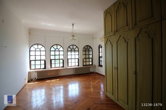 private-house-property-for-sale-in-historical-alanya-castle-ottoman-style-big-16