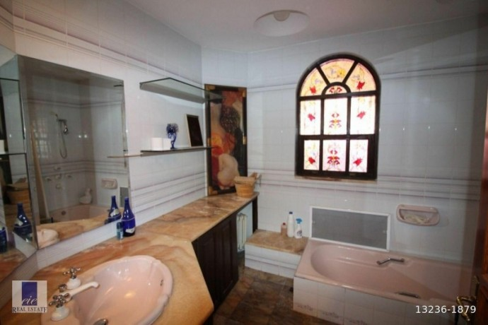 private-house-property-for-sale-in-historical-alanya-castle-ottoman-style-big-15