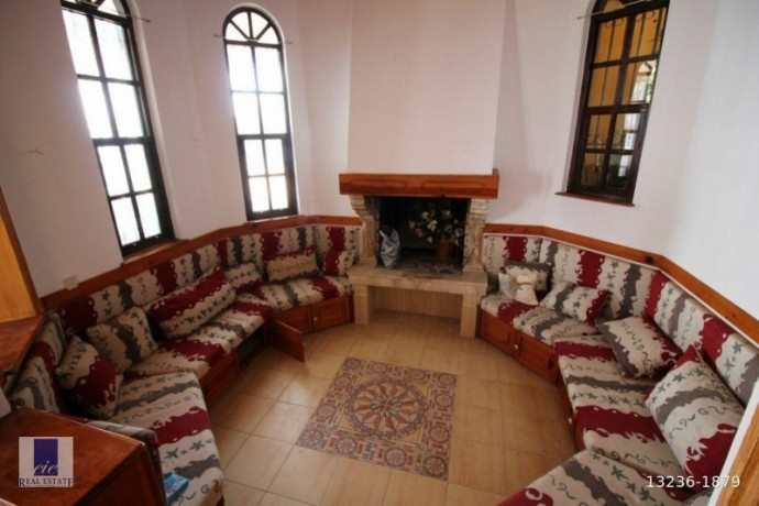 private-house-property-for-sale-in-historical-alanya-castle-ottoman-style-big-7