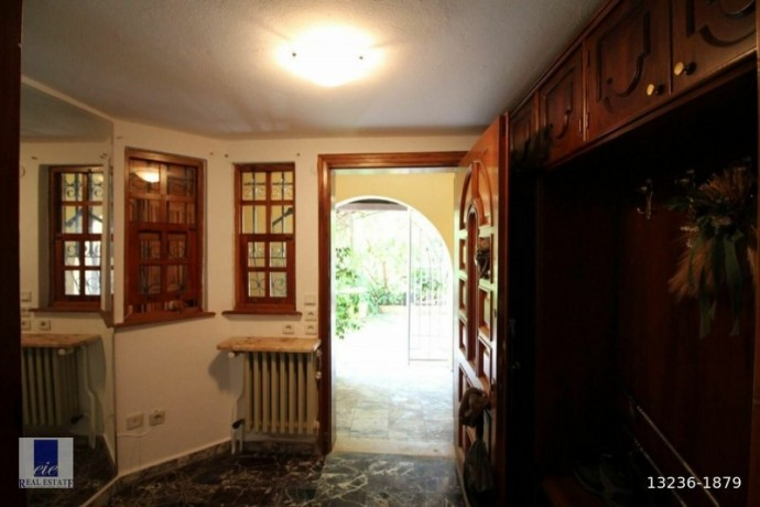 private-house-property-for-sale-in-historical-alanya-castle-ottoman-style-big-11