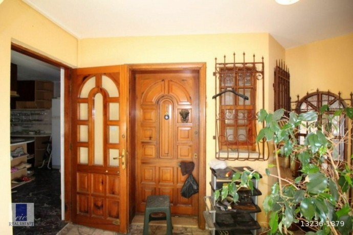 private-house-property-for-sale-in-historical-alanya-castle-ottoman-style-big-3