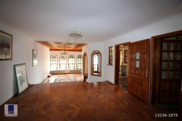private-house-property-for-sale-in-historical-alanya-castle-ottoman-style-big-9