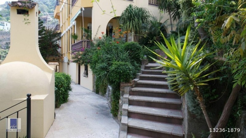 private-house-property-for-sale-in-historical-alanya-castle-ottoman-style-big-19
