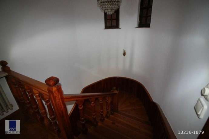 private-house-property-for-sale-in-historical-alanya-castle-ottoman-style-big-13