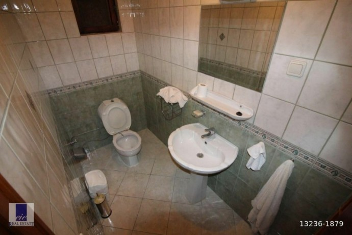 private-house-property-for-sale-in-historical-alanya-castle-ottoman-style-big-18