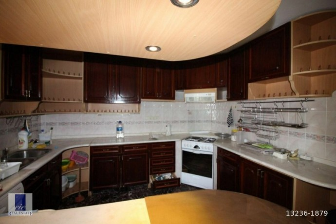 private-house-property-for-sale-in-historical-alanya-castle-ottoman-style-big-5