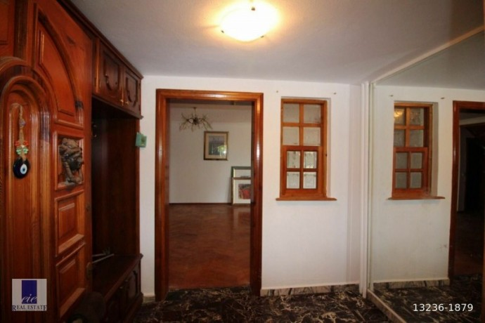 private-house-property-for-sale-in-historical-alanya-castle-ottoman-style-big-6