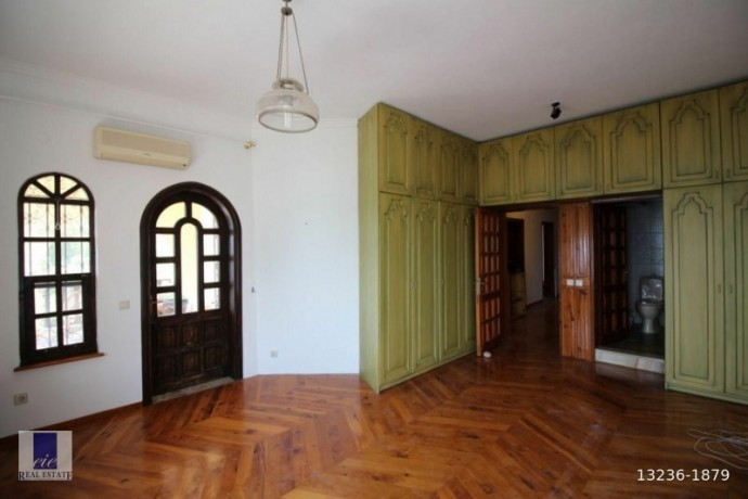 private-house-property-for-sale-in-historical-alanya-castle-ottoman-style-big-17