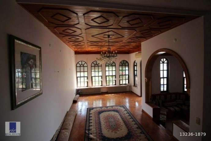 private-house-property-for-sale-in-historical-alanya-castle-ottoman-style-big-8