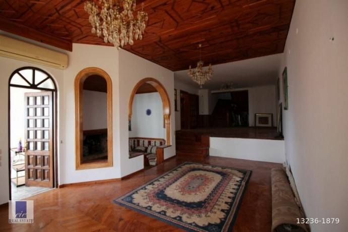 private-house-property-for-sale-in-historical-alanya-castle-ottoman-style-big-10