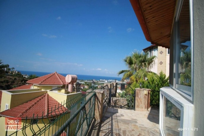 31-triplex-villa-for-sale-with-sea-view-in-alanya-kargicak-big-1
