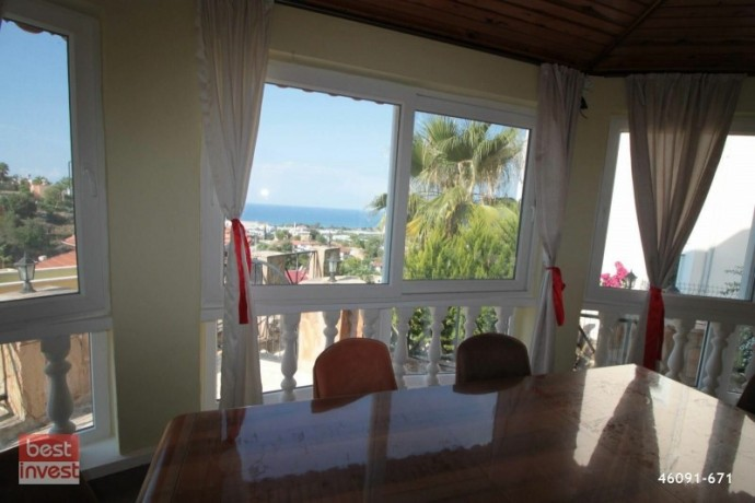 31-triplex-villa-for-sale-with-sea-view-in-alanya-kargicak-big-11