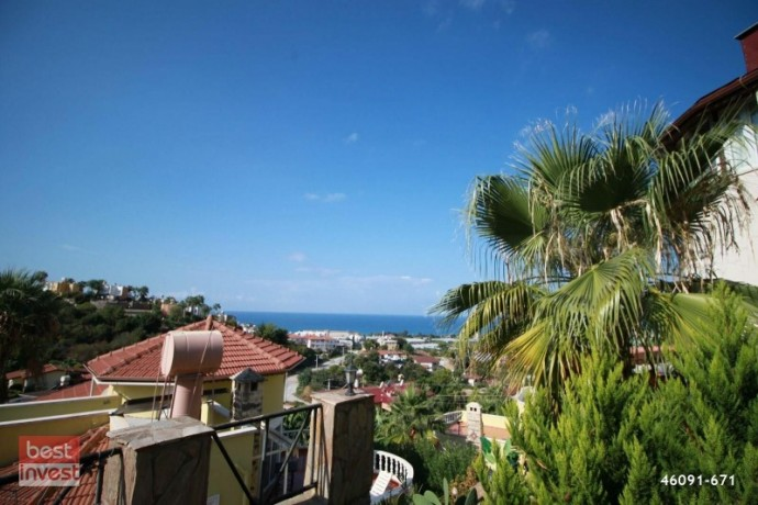 31-triplex-villa-for-sale-with-sea-view-in-alanya-kargicak-big-4