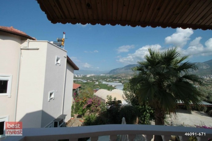 31-triplex-villa-for-sale-with-sea-view-in-alanya-kargicak-big-18