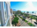 alanya-ataturk-cad-apartment-for-sale-with-full-sea-view-small-10
