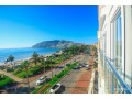 alanya-ataturk-cad-apartment-for-sale-with-full-sea-view-small-9
