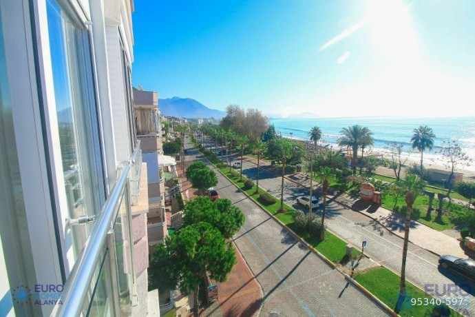 alanya-ataturk-cad-apartment-for-sale-with-full-sea-view-big-10