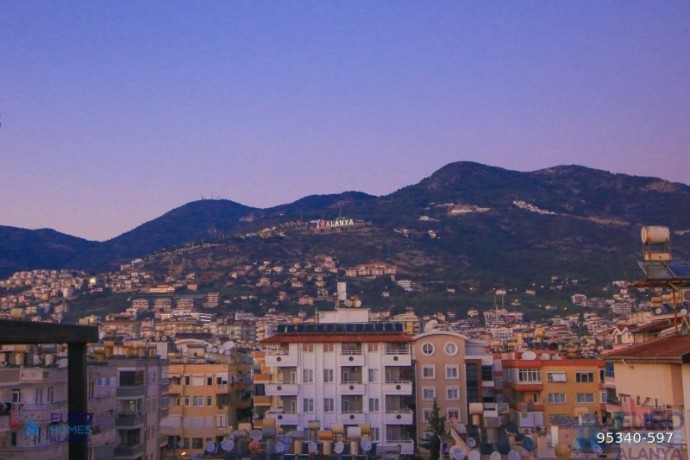 alanya-ataturk-cad-apartment-for-sale-with-full-sea-view-big-17