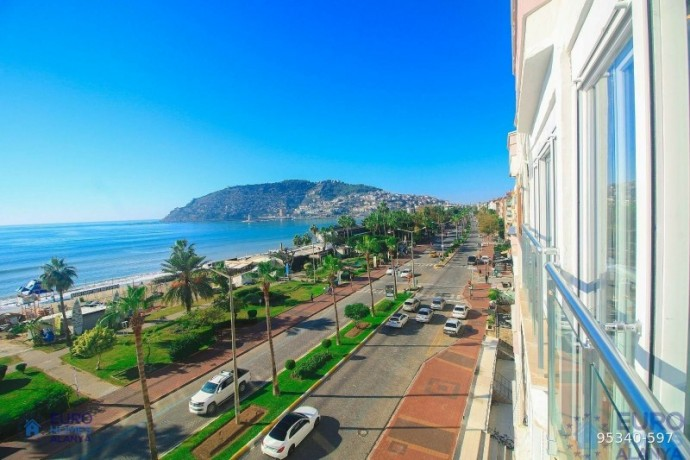 alanya-ataturk-cad-apartment-for-sale-with-full-sea-view-big-9