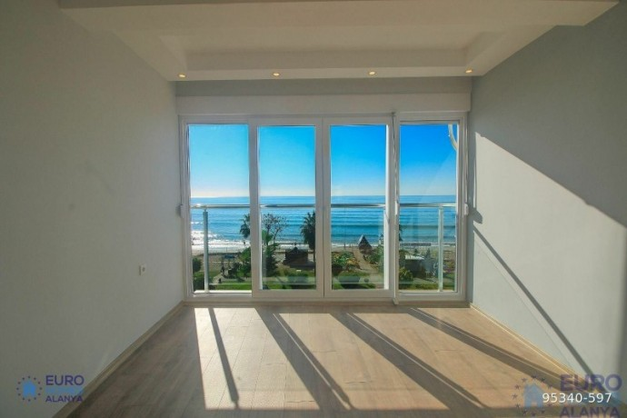 alanya-ataturk-cad-apartment-for-sale-with-full-sea-view-big-5