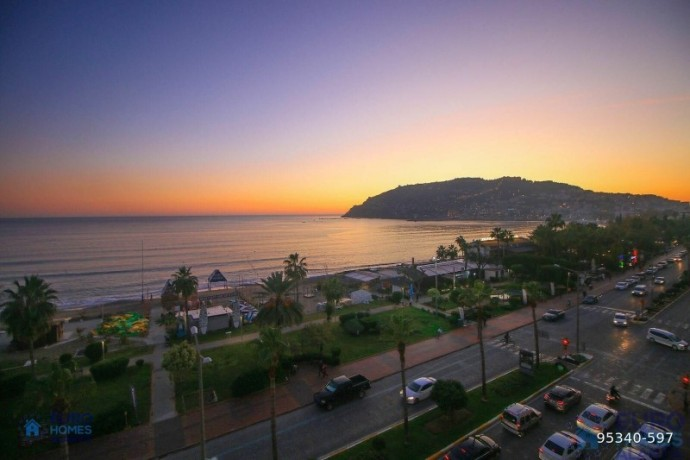 alanya-ataturk-cad-apartment-for-sale-with-full-sea-view-big-15