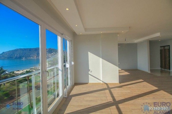 alanya-ataturk-cad-apartment-for-sale-with-full-sea-view-big-2