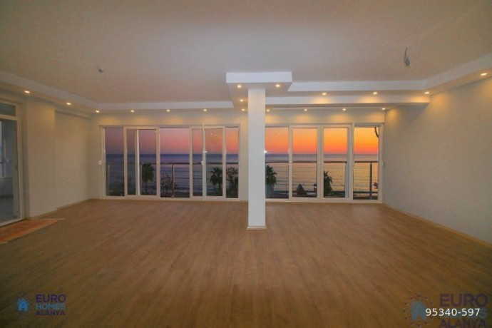 alanya-ataturk-cad-apartment-for-sale-with-full-sea-view-big-1