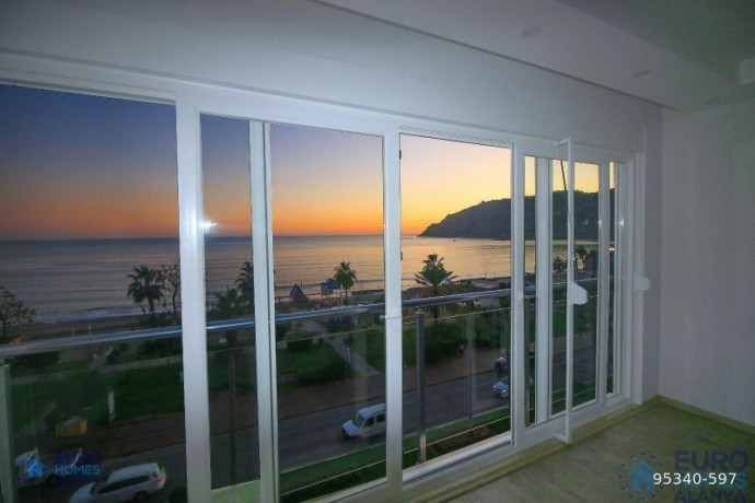 alanya-ataturk-cad-apartment-for-sale-with-full-sea-view-big-16