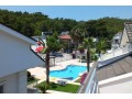 cheap-duplex-apartment-to-buy-in-kemer-center-by-beach-small-11