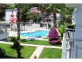 cheap-duplex-apartment-to-buy-in-kemer-center-by-beach-small-5