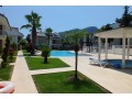 cheap-duplex-apartment-to-buy-in-kemer-center-by-beach-small-6
