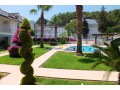 cheap-duplex-apartment-to-buy-in-kemer-center-by-beach-small-7