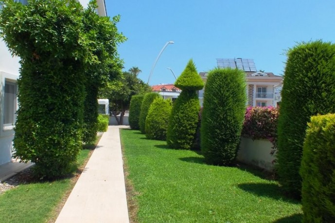 cheap-duplex-apartment-to-buy-in-kemer-center-by-beach-big-8