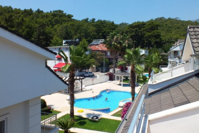 cheap-duplex-apartment-to-buy-in-kemer-center-by-beach-big-11