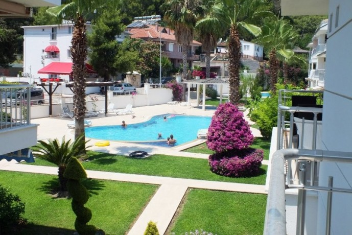 cheap-duplex-apartment-to-buy-in-kemer-center-by-beach-big-5