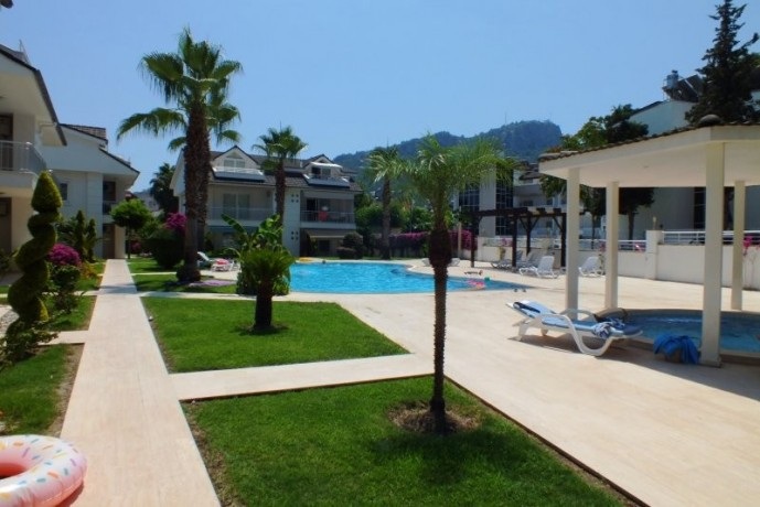 cheap-duplex-apartment-to-buy-in-kemer-center-by-beach-big-6