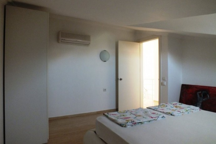 cheap-duplex-apartment-to-buy-in-kemer-center-by-beach-big-2