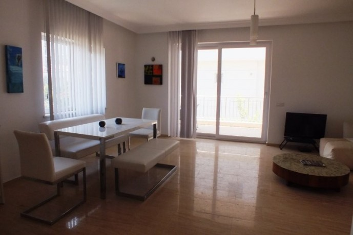 cheap-duplex-apartment-to-buy-in-kemer-center-by-beach-big-1