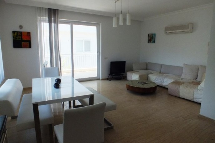 cheap-duplex-apartment-to-buy-in-kemer-center-by-beach-big-10