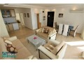 alanya-kargicak-mah-ful-concept-21-apartment-with-furniture-in-the-site-small-3