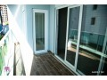 11-68-m2-apartment-for-sale-in-mahmutlar-alanya-small-9