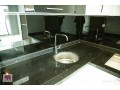 11-68-m2-apartment-for-sale-in-mahmutlar-alanya-small-3