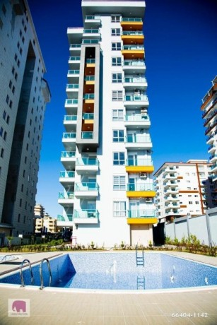 11-68-m2-apartment-for-sale-in-mahmutlar-alanya-big-6