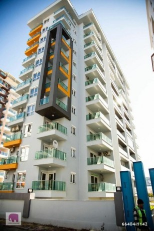 11-68-m2-apartment-for-sale-in-mahmutlar-alanya-big-5