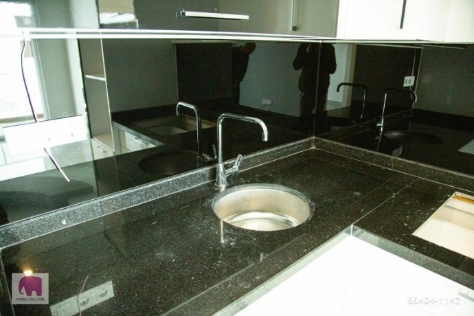 11-68-m2-apartment-for-sale-in-mahmutlar-alanya-big-3